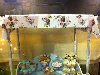 Piluca´s Cakes 3