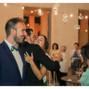 La boda de Lahura Teruel y Fandi 20