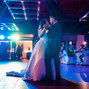 La boda de Jose Torres y Castillo Tamarit - AG Planning 14