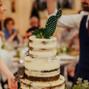 La boda de Monica Mateo Duch y Urb&Cakes 8