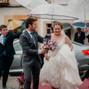 La boda de Silvia Pozuelo Adán y Con Buena Luz 15