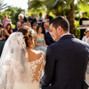 La boda de Elena y Jaume Forner Fotografía 111
