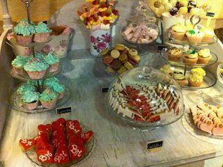 Piluca´s Cakes 4