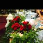 La boda de Mari Luz y Jardines El Zahor 11