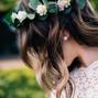 La boda de Anna Soto y NoaRMakeup 19