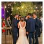 La boda de Lahura Teruel y Fandi 22