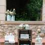 La boda de Wences y Entre tonos pastel 12