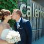 La boda de Yolanda Galvez Morales y Ca l'Enric - Espai Viaannia 10