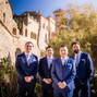 La boda de Jose Torres y Castillo Tamarit - AG Planning 15