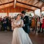 La boda de Silvia Pozuelo Adán y Con Buena Luz 16