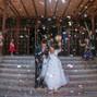 La boda de María y Fotocracia 15