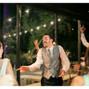 La boda de Lahura Teruel y Fandi 24