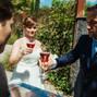 La boda de Yolanda Galvez Morales y Ca l'Enric - Espai Viaannia 11