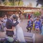 La boda de Tamara y Sonia Fotografía 16