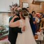 La boda de Silvia Pozuelo Adán y Con Buena Luz 17