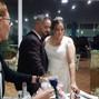 La boda de Rocio Rodriguez Sanchez y Puerto Niza 13