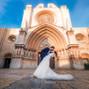 La boda de Alba Aguilar Entrena y Isaías Mena Photography 94
