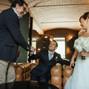 La boda de Yolanda Galvez Morales y Ca l'Enric - Espai Viaannia 12