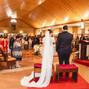 La boda de Pedro Roldán y Toma Photo 8