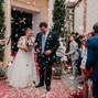 La boda de Silvia Pozuelo Adán y Con Buena Luz 18