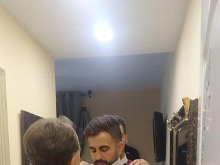 Félix Ramiro 2