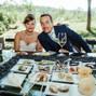 La boda de Yolanda Galvez Morales y Ca l'Enric - Espai Viaannia 13