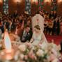 La boda de Silvia Pozuelo Adán y Con Buena Luz 19