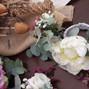 La boda de Maria y Natur Flor 28