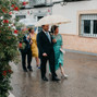 La boda de Silvia Pozuelo Adán y Con Buena Luz 20
