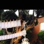 La boda de Mari Luz y Jardines El Zahor 16