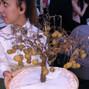 La boda de Esperanza y Catering Rabanal 11