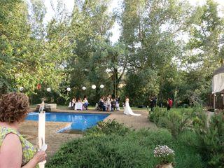 Decibel Casaments 3