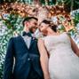 La boda de Alba Aguilar Entrena y Isaías Mena Photography 97