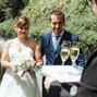 La boda de Yolanda Galvez Morales y Ca l'Enric - Espai Viaannia 15