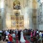 La boda de Maria y Natur Flor 29