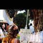 La boda de Mari Luz y Jardines El Zahor 17