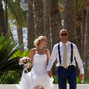 La boda de Vanessa y Lars ter Meulen 8
