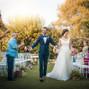 La boda de Alba Aguilar Entrena y Isaías Mena Photography 99