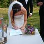 La boda de Narcis Subatella Sanchez y Decibel Casaments 13