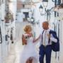 La boda de Vanessa y Lars ter Meulen 10