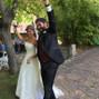 La boda de Adria Miquel Rodriguez y Monestir de les Avellanes 14