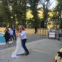 La boda de Cristina Valdivia Biedma y Peiko Cj 6