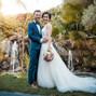 La boda de Alba Aguilar Entrena y Isaías Mena Photography 100