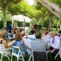La boda de Adria Miquel Rodriguez y Monestir de les Avellanes 15