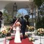 La boda de Susana Muñoz y Hacienda Azahares 14