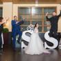 La boda de Sandra y Ona Fotografía 8