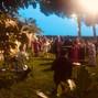 La boda de Patricia y Finca El Pinar 10