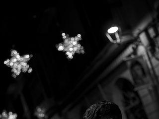 Jaume Forner Fotografía 1