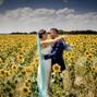 La boda de Sara Villamar y Radiga Fotógrafo 12
