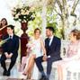 La boda de Susana Muñoz y Hacienda Azahares 16